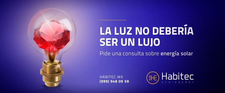 cartelera rubí (2)