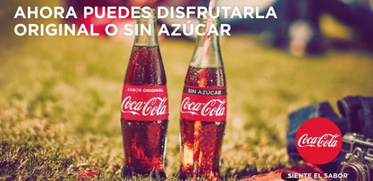 coca-cola-sin-azucar_1
