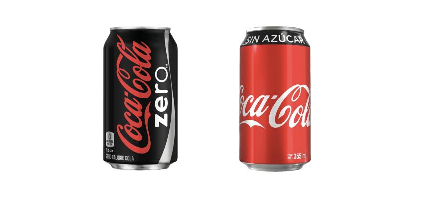 coca-zero-coca-sin-azucar
