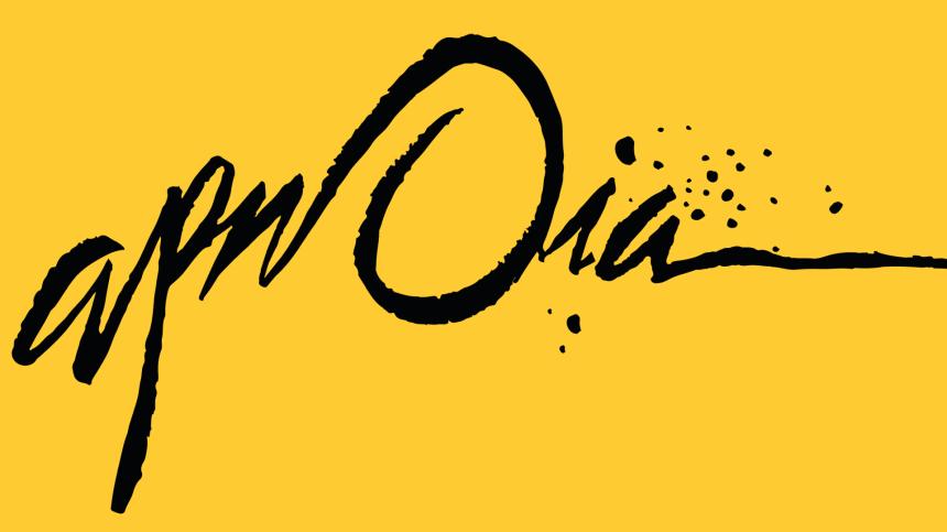 Logo Apnoia.001