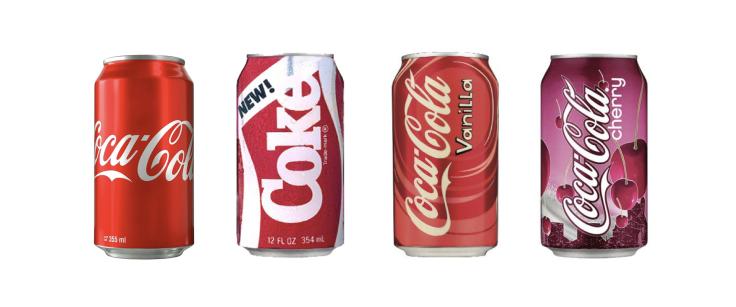 sabores-coca-cola