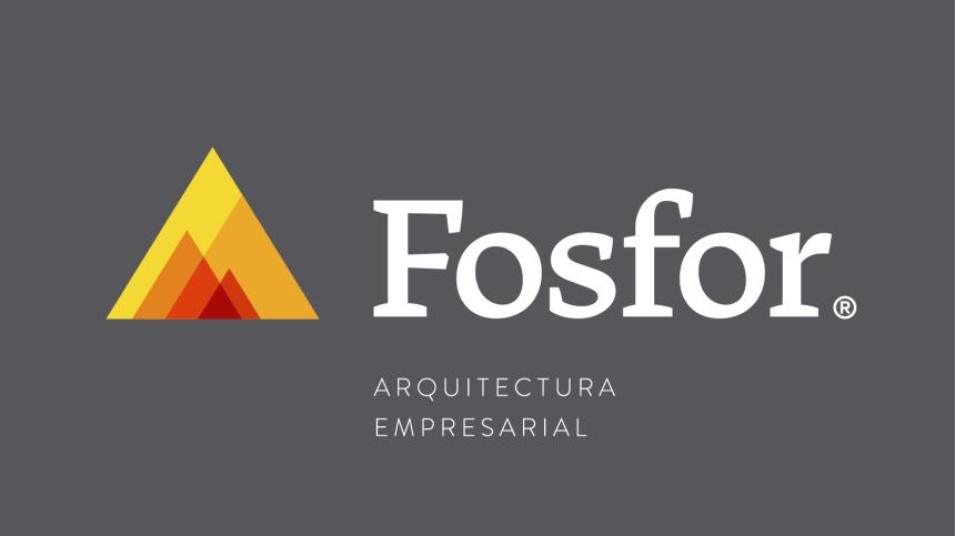 FOSFOR-gris-01