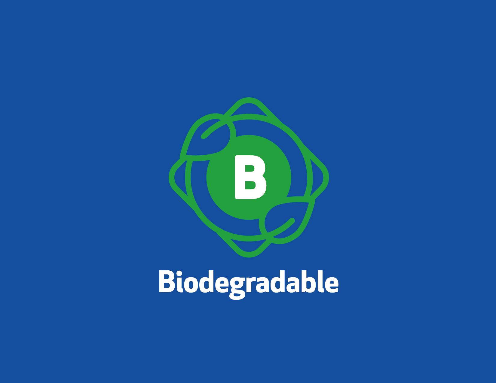 Biodegradable_azul-01 (2)