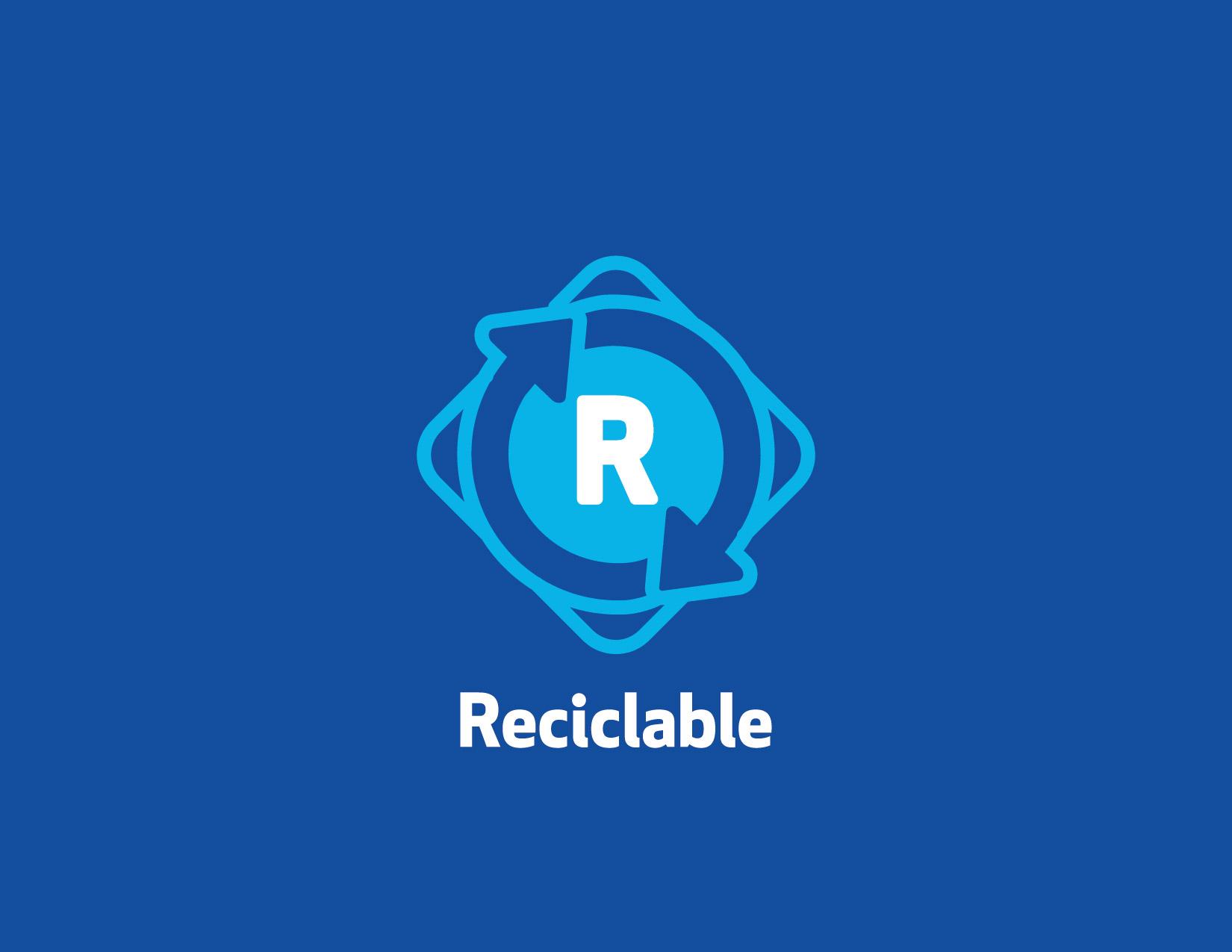 Reciclable azul-01